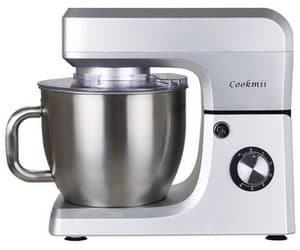 Cookmii SM-1501