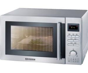 Severin 7848