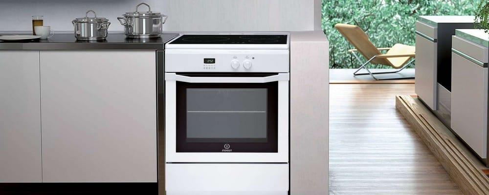 b64483d162824 Les meilleures cuisinières à induction en 2019 – Avis et Comparatif