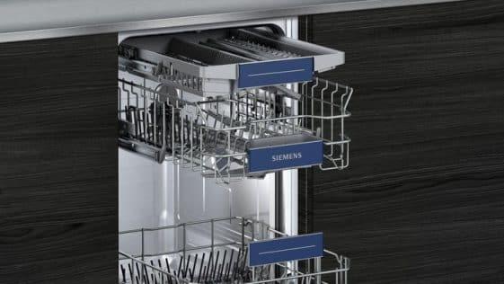 lave-vaisselle 45cm