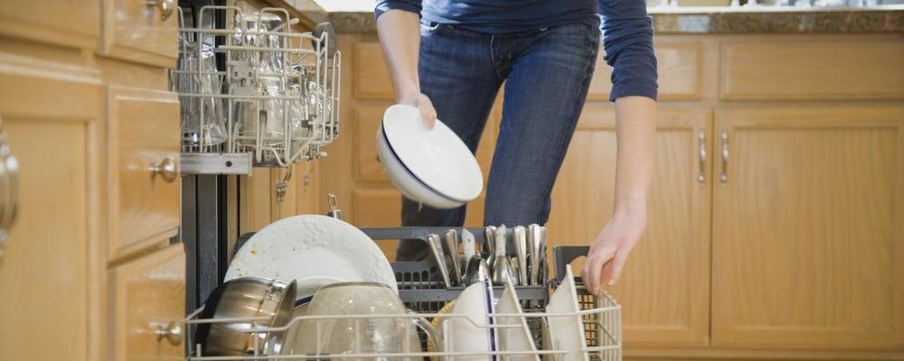 les meilleurs lave vaisselle silencieux en 2019 avis et. Black Bedroom Furniture Sets. Home Design Ideas