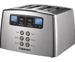 Cuisinart CPT440E