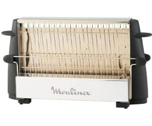 Moulinex A15453