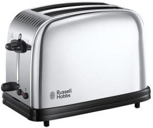 Russell Hobbs 23311-56