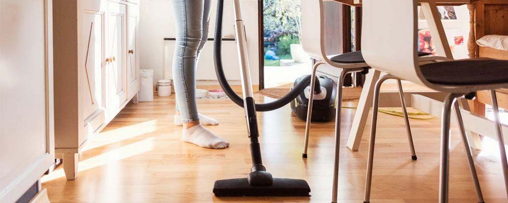 les meilleurs aspirateurs avec sac en 2019 avis et. Black Bedroom Furniture Sets. Home Design Ideas