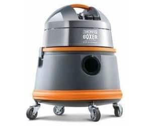 Thomas 788119 BOXER