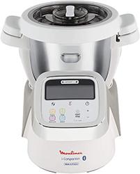 Moulinex i-companion HF900110