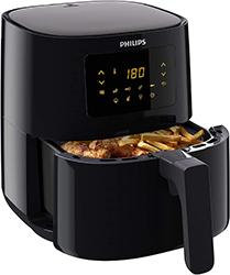 Philips HD9252/90