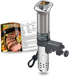 Kitchenboss G320 Pro